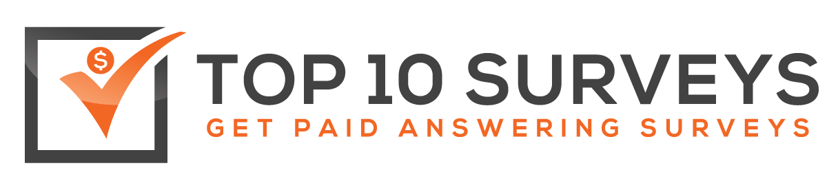 Top 10 Surveys
